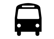 الحجز باوتوبيسات نقل الركاب