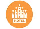فنادق الاسماعيلية