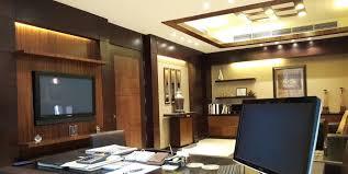 مكتب السيد  المحافظ